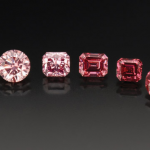 Tips for selling your pink diamonds and getting the most benefit possible