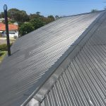 Roof Restoration price in 2020