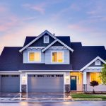 Aspects of home automation at home that will help you